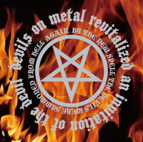 devils on metal revitalized